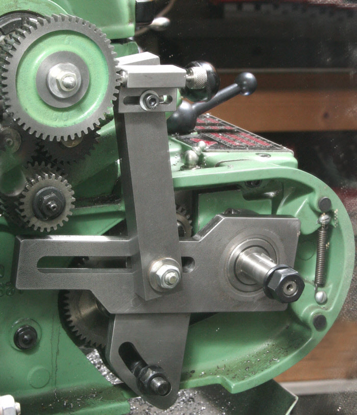 how the lathe came to be Lathe was additionally known and utilized as a part of assyria and greece antiquated romans came to think about this machine and they additionally built up this machine the primary lathe was a basic machine which was is presently alluded to as two man machine.